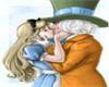 sticker_8260900_10265105