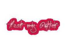 sticker_43847107_363