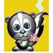 sticker_7666538_40864830
