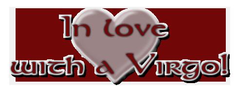 sticker_23138158_39714236