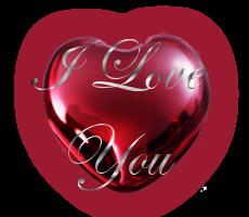sticker_12214083_47610343