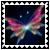 sticker_12758290_30388555