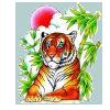 sticker_33246381_46942526