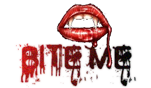 sticker_28842701_47174324