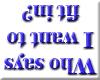 sticker_12872129_20428631