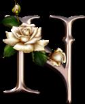 Klistremerker _71036258_20