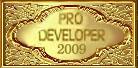 sticker_32310918_47498708
