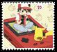 sticker_80874426_64