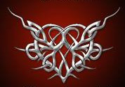 Sticker_968032_7776958