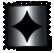 sticker_44288029_170