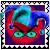 sticker_2500308_31673060
