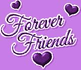 sticker_5585861_47577218