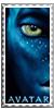 sticker_19469125_47481221