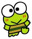 sticker_34464695_958