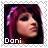 sticker_904234_23425957