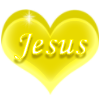 sticker_22964351_47504393