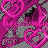 sticker_2096854_17268648