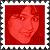 sticker_27288588_47587563