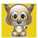 sticker_7666538_40864623