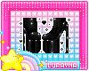 sticker_154599489_183