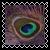 sticker_7958933_38514776