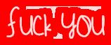 sticker_186360504_142
