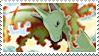sticker_108265096_24