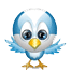 sticker_7666538_40864915