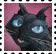 sticker_19863527_47464165