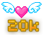 sticker_650599_29712771