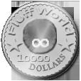 sticker_2500308_46836381