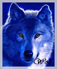 sticker_46555089_56