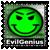 sticker_2500308_40548825