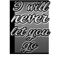 sticker_99602563_57
