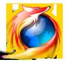 sticker_20412906_45866471
