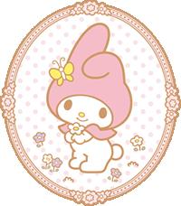 sticker_106090427_11