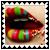 sticker_22030749_36849929