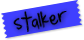sticker_22234553_42480002