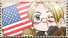 sticker_41982621_150