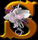 Klistremerker _71036258_130