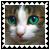 sticker_2500308_32622324