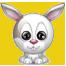 sticker_7666538_40864553