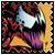 sticker_2500308_29793208