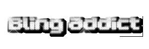 sticker_13356446_46521916