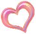 sticker_4984633_17895460