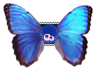 sticker_2500308_46836398