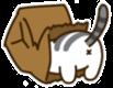 sticker_64336394_21