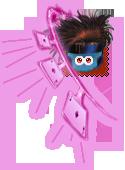 sticker_2500308_46837082