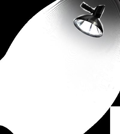 sticker_62552252_3