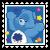 sticker_17821909_47453408